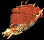 10_ship_1214_8_bmpref5.png