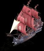 11_ship_1177_8_bmpref5.png