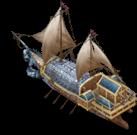 11_ship_1232_8_bmpref7.PNG
