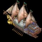 13_ship_1234_8_bmpref7.PNG