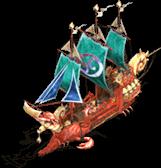 13_ship_983_8_bmpref5.png