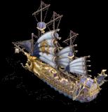 14_ship_1217_8_bmpref7.PNG