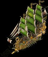 16_ship_1077_8_bmpref5.png