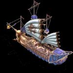 1_ship_1216_8_bmpref7.PNG