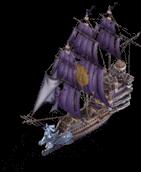 6_ship_1178_8_bmpref5.png