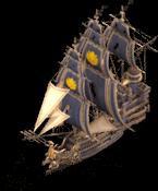 6_ship_1179_8_bmpref5.png