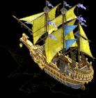 7_ship_1231_8_bmpref7.PNG