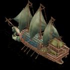 7_ship_1233_8_bmpref7.PNG