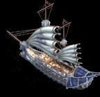 8_ship_1215_8_bmpref7.PNG