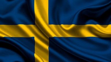 badera suecia.jpg