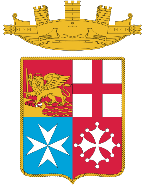 Coat_of_arms_of_Marina_Militare.svg.png
