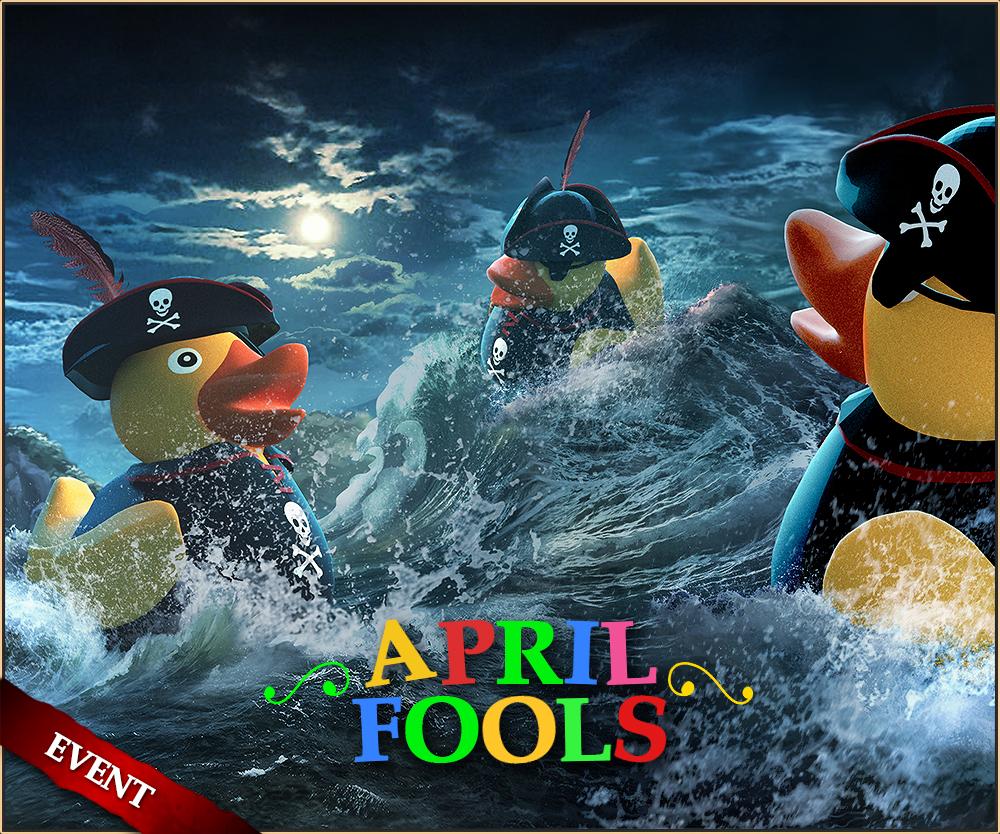 fb_ad_april_fools.jpg