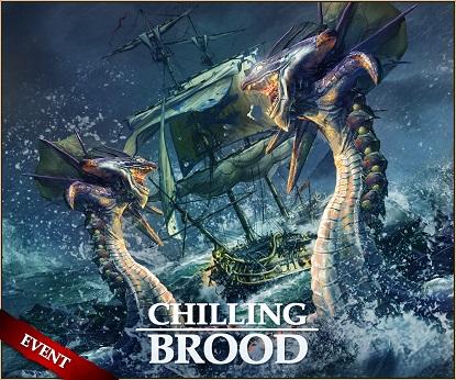 fb_ad_chilling_brood_2021.jpg