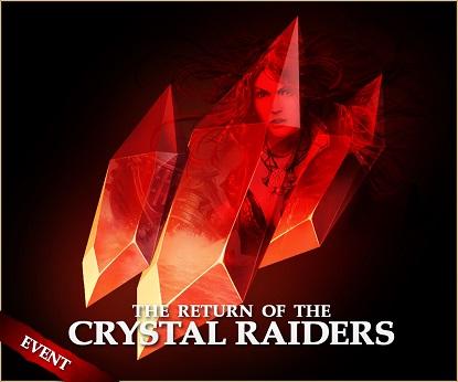 fb_ad_crystal_raiders_2020.jpg
