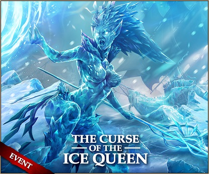 fb_ad_curse_of_the_ice_queen.jpg