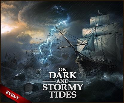 fb_ad_on_dark_and_stormy_tides.jpg