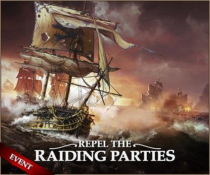 fb_ad_raiding_parties_2020.jpg