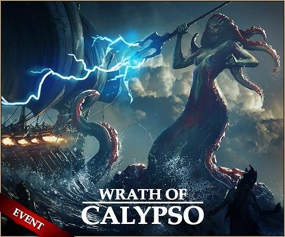 fb_ad_wrath_of_calypso_2021.jpg
