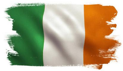 Irlanda-640x320-Flag-Bandera-Logo.png