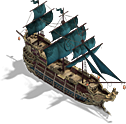 ship_669_1.3.png