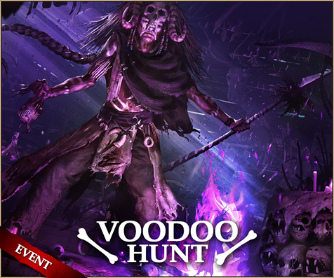 voodoo hunt.png